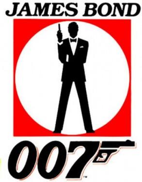 Ce masina conduce in realitate James Bond?2681