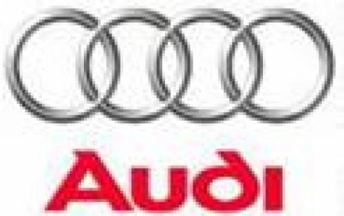 Audi prelungeste intreruperea productiei in preajma Craciunului2678