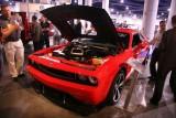 Dodge Challenger SRT10 - O vedeta la SEMA!2686