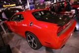 Dodge Challenger SRT10 - O vedeta la SEMA!2689