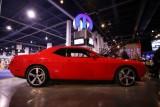 Dodge Challenger SRT10 - O vedeta la SEMA!2688