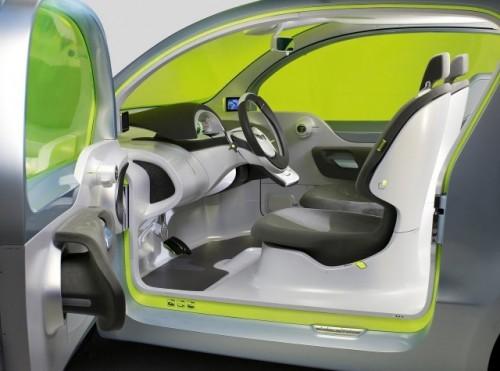 Trio electric pregatit de Renault!2707