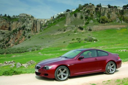 Cele mai scumpe masini din Romania 20082657