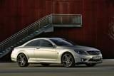 Cele mai scumpe masini din Romania 20082660
