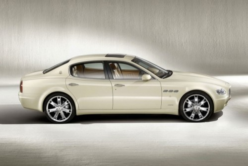 Cele mai scumpe masini din Romania 20082661