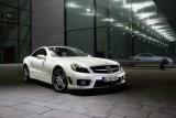 Cele mai scumpe masini din Romania 20082662