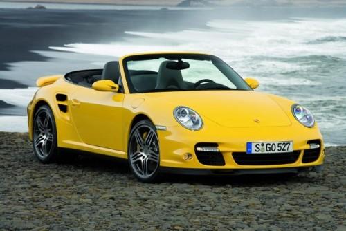 Cele mai scumpe masini din Romania 20082663