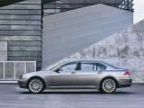 Cele mai scumpe masini din Romania 20082658