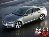 Dacia Sandero este Masina Anului 2009 in Romania!2654