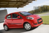Citroen C1 Facelift2646