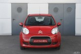 Citroen C1 Facelift2648