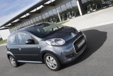 Citroen C1 Facelift2649