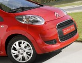 Citroen C1 Facelift2650