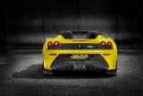 Ferrari Scuderia Spider 16M - Semnul victoriei!2641