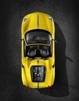 Ferrari Scuderia Spider 16M - Semnul victoriei!2642