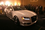 Audi AS5 - Capodopera Abt Sportlines2636