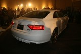 Audi AS5 - Capodopera Abt Sportlines2638