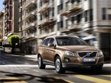 Volvo XC60 a fost lansat oficial in Romania2561