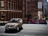 Volvo XC60 a fost lansat oficial in Romania2564