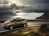 Volvo XC60 a fost lansat oficial in Romania2565