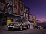 Volvo XC60 a fost lansat oficial in Romania2567