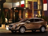 Volvo XC60 a fost lansat oficial in Romania2572