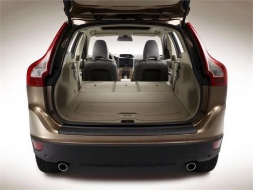 Volvo XC60 a fost lansat oficial in Romania2575