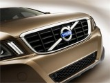 Volvo XC60 a fost lansat oficial in Romania2576
