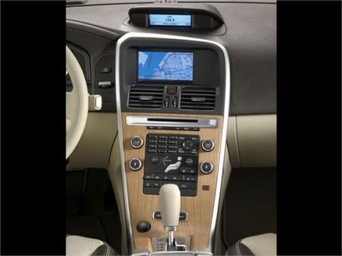 Volvo XC60 a fost lansat oficial in Romania2579