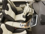 Volvo XC60 a fost lansat oficial in Romania2580