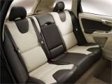 Volvo XC60 a fost lansat oficial in Romania2582