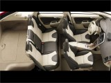 Volvo XC60 a fost lansat oficial in Romania2584