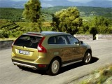 Volvo XC60 a fost lansat oficial in Romania2588