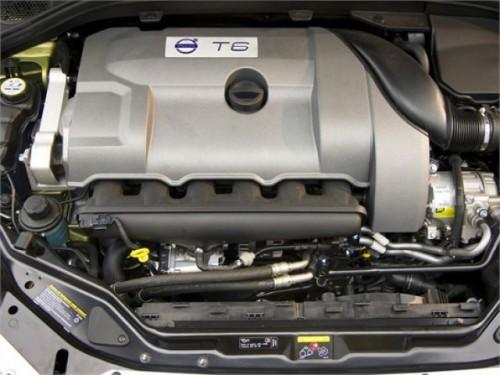 Volvo XC60 a fost lansat oficial in Romania2593