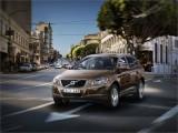 Volvo XC60 a fost lansat oficial in Romania2594