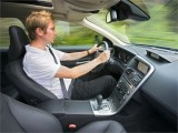 Volvo XC60 a fost lansat oficial in Romania2595