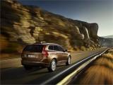 Volvo XC60 a fost lansat oficial in Romania2596