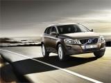 Volvo XC60 a fost lansat oficial in Romania2598