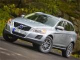Volvo XC60 a fost lansat oficial in Romania2600