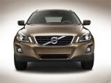 Volvo XC60 a fost lansat oficial in Romania2604
