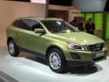 Volvo XC60 a fost lansat oficial in Romania2610