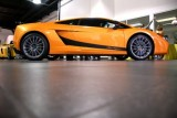 Lamborghini Orange County - Un mister economic...2618