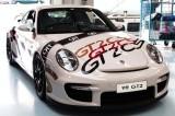 9ff - Experimentand cu 911 GT22628