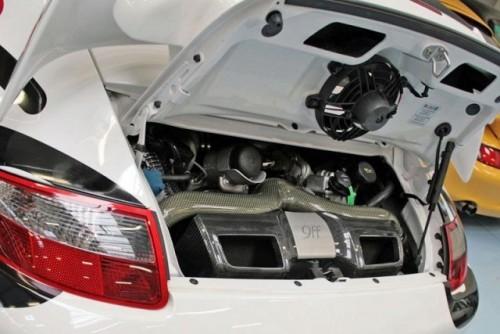 9ff - Experimentand cu 911 GT22629