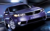 KIA Spectra - first look!2543