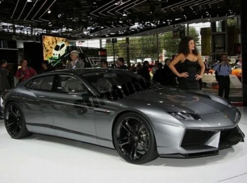 Lamborghini Estoque poate primi si propulsie diesel2533