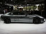 Lamborghini Estoque poate primi si propulsie diesel2534