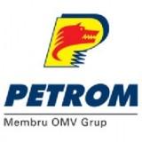 Petrom si-a sporit profitul2520