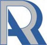 Noutati de la R.A.R.2517