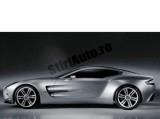 Aston Martin One-77, masina de 1.5 milioane de euro2507
